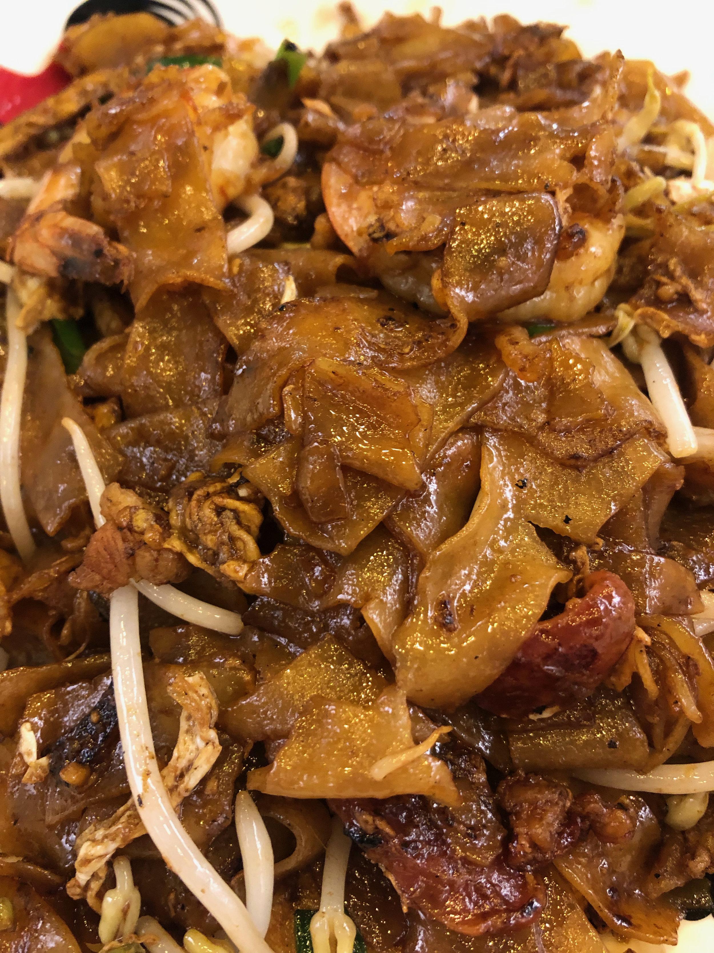 Ipoh Malaysian Cuisine - 15.jpg
