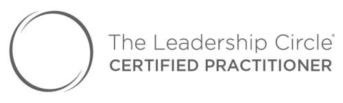 TLC+Certified+Practitioner+Logo+Gray.png