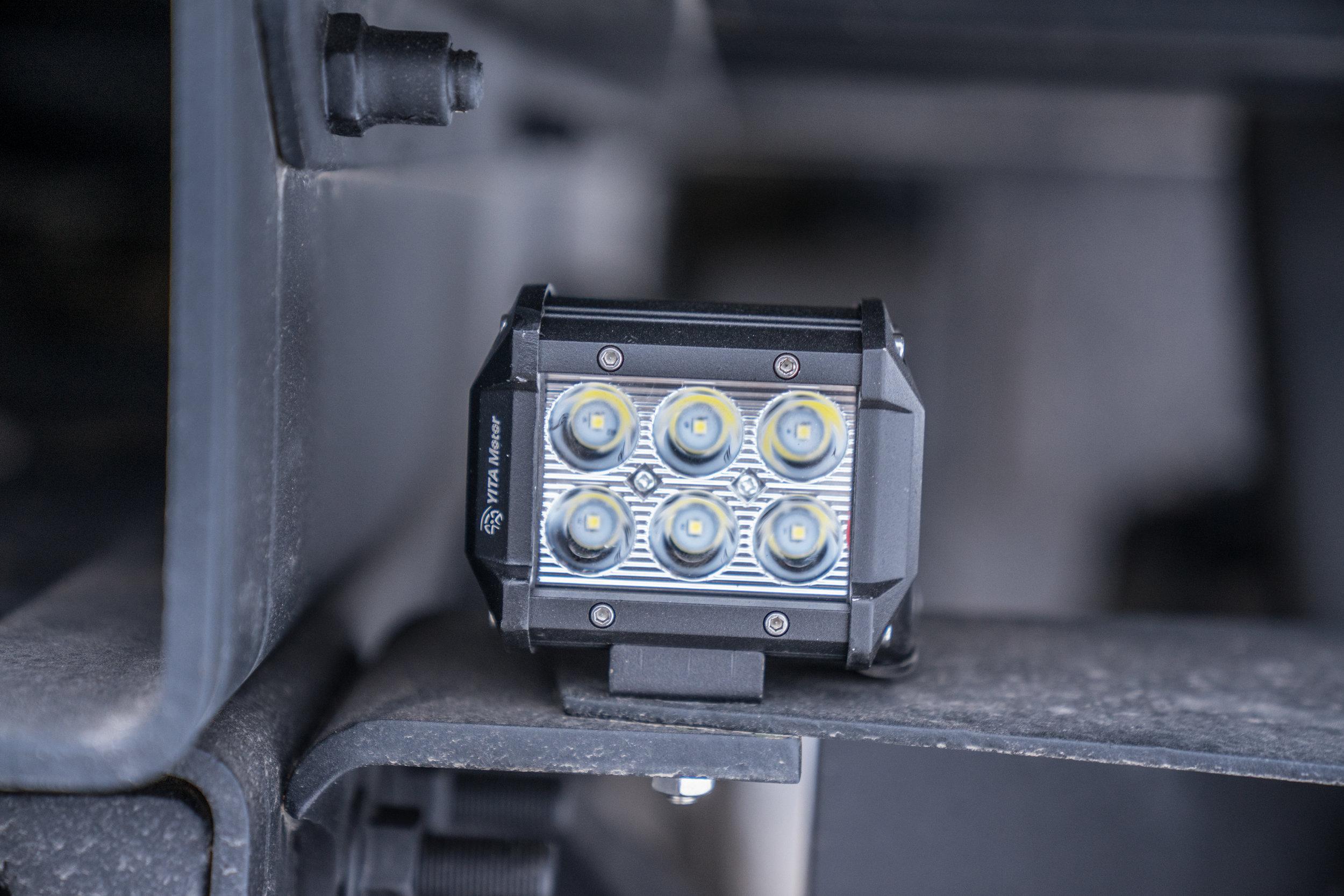 brightlights-8.jpg