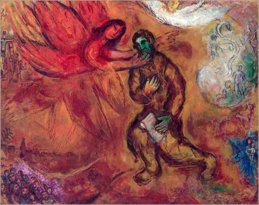 1-isaiah_chagall.jpg