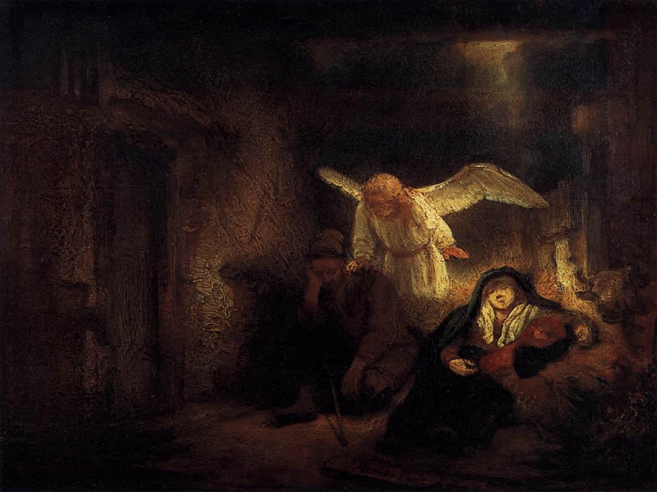 Rembrandt_van_Rijn_195.jpg
