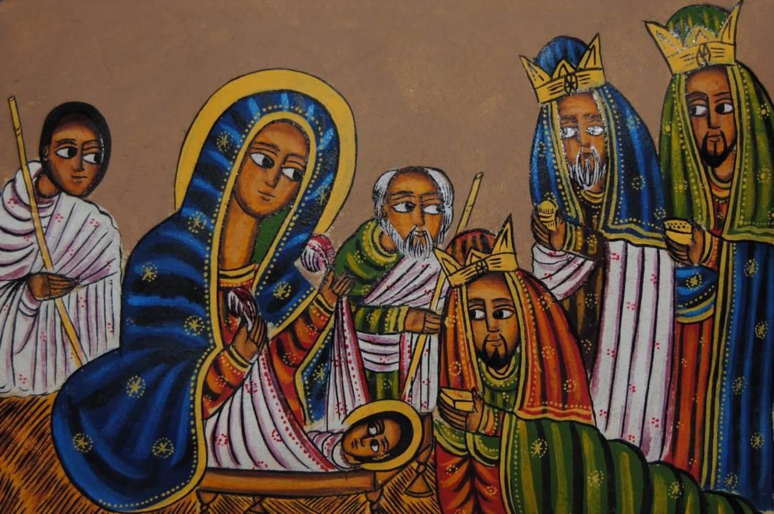 1the-nativity-kershisnik-0011.jpg