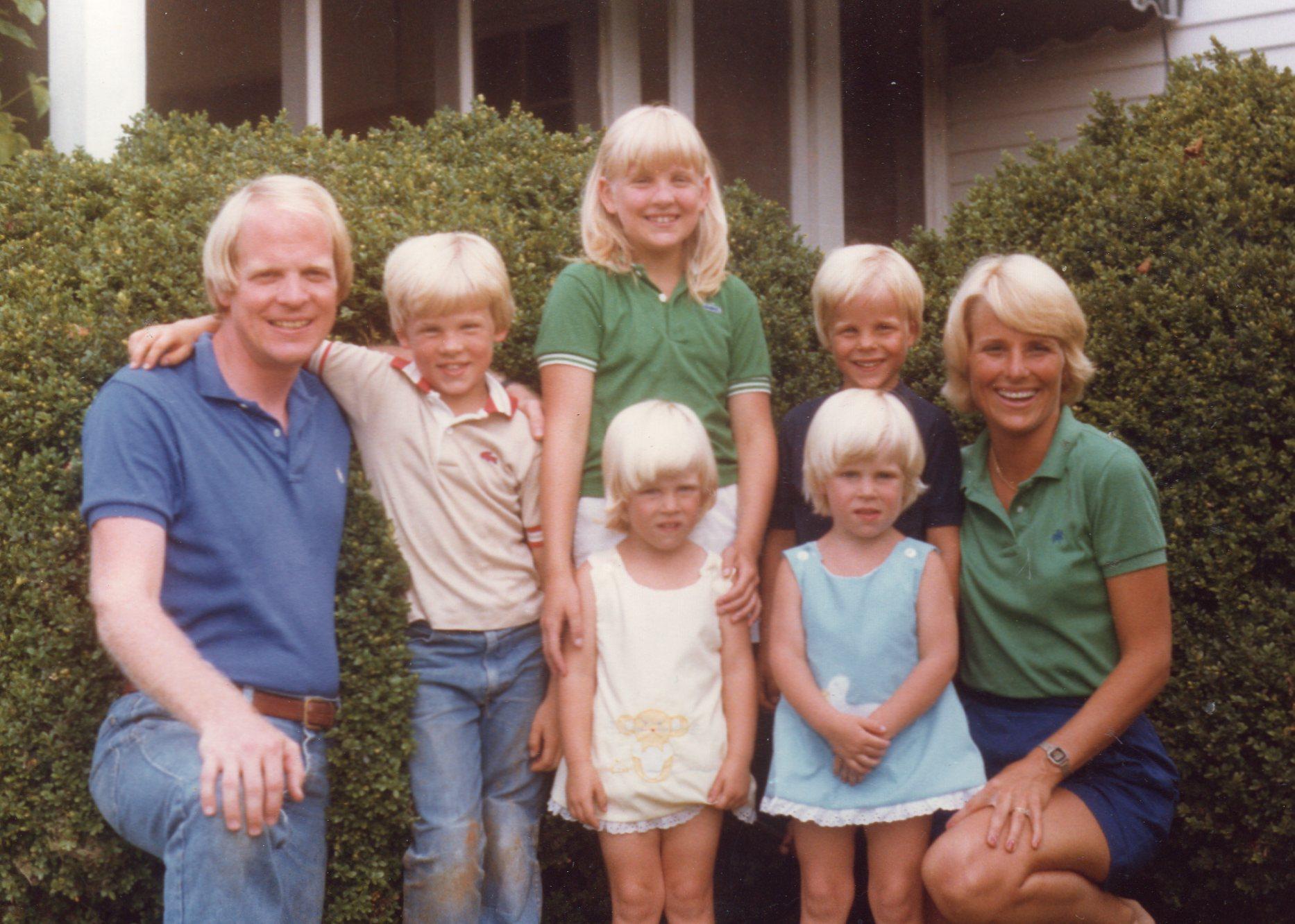 1982-JWYSAYfam-261.jpg