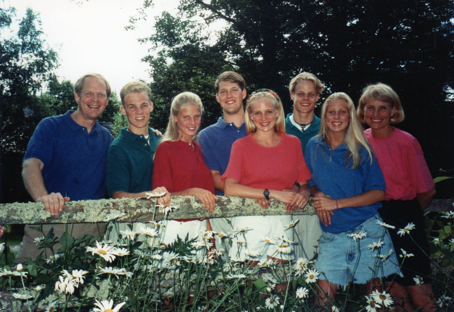 1996-JWYfam-037.jpg