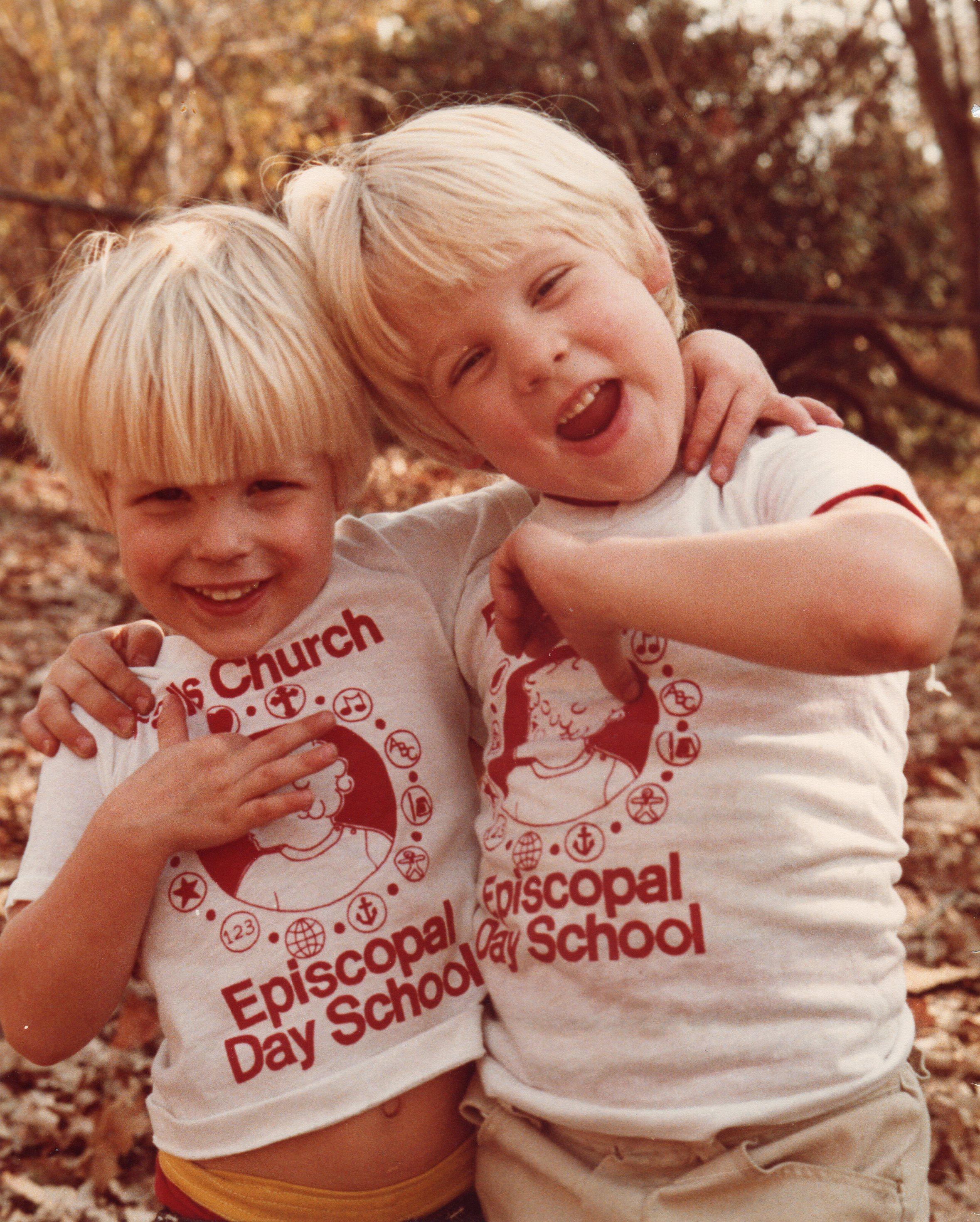 1980's-EarlyYatesBros-200.jpg