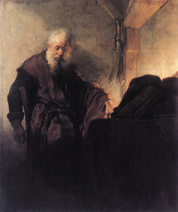 Saint_Paul_at_his_Writing-Desk,_by_Rembrandt.jpg