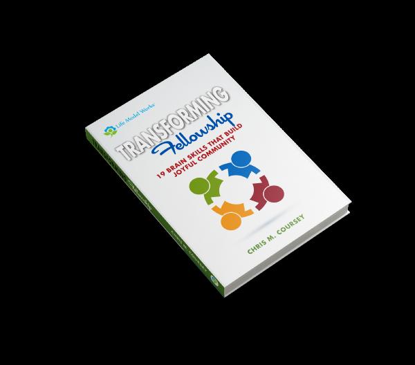 transforming-fellowship-book.png