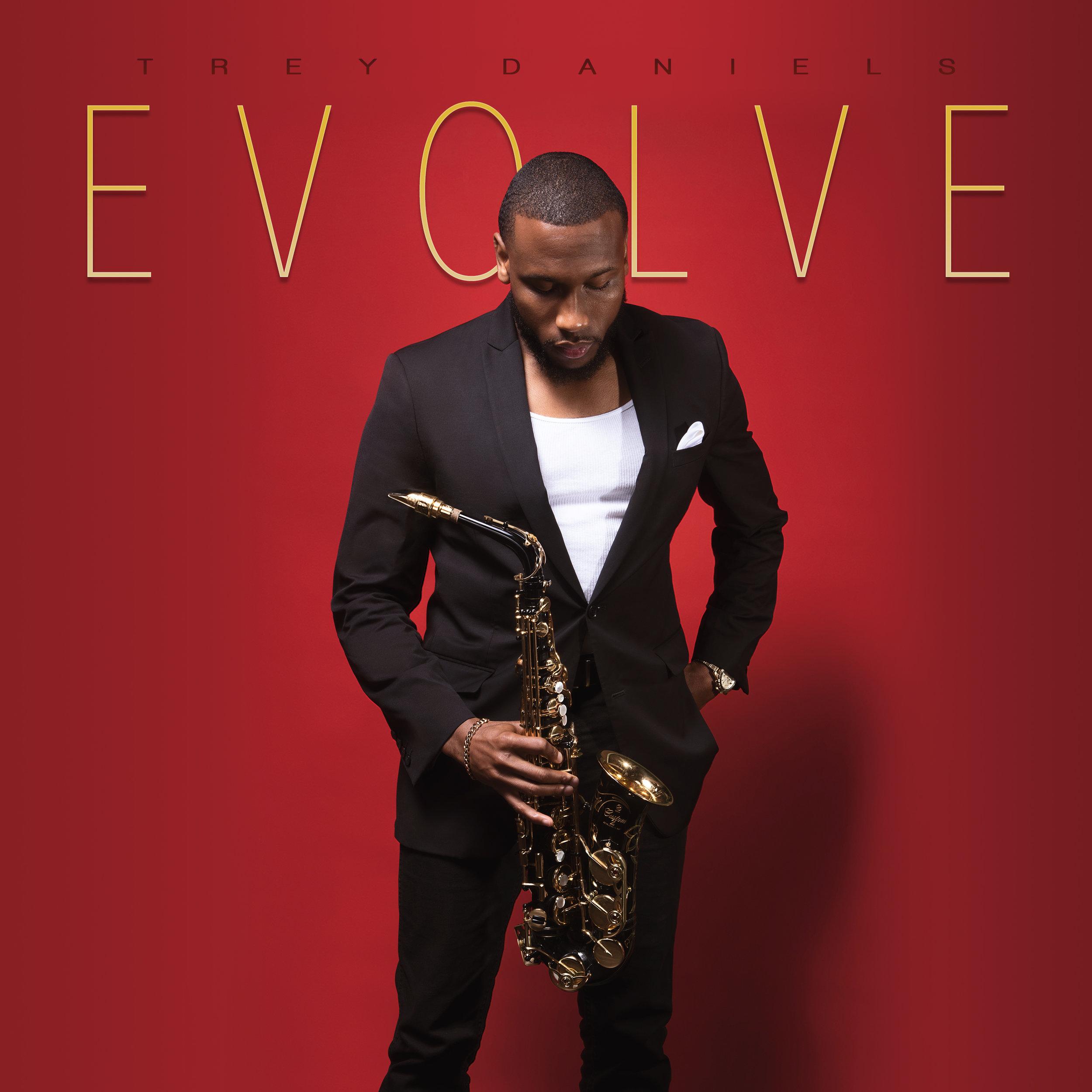 EVOLVE Cover Hi-Rez.jpg