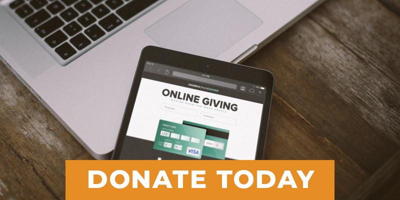 Donate Button.jpg