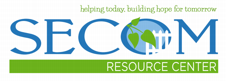 SECOM logo.png