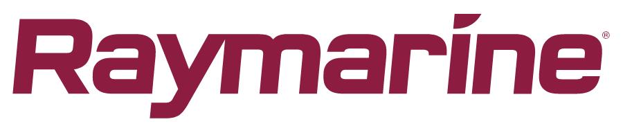 raymarine-vector-logo copy.png