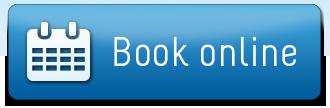 book-online-lrg.png