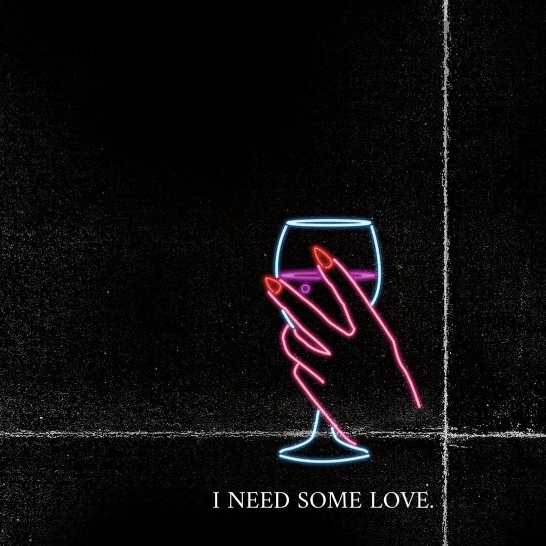 Adesuwa Joseph - I Need Some Love.JPG