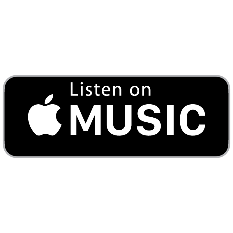 listen-on-apple-music-badge-2.png