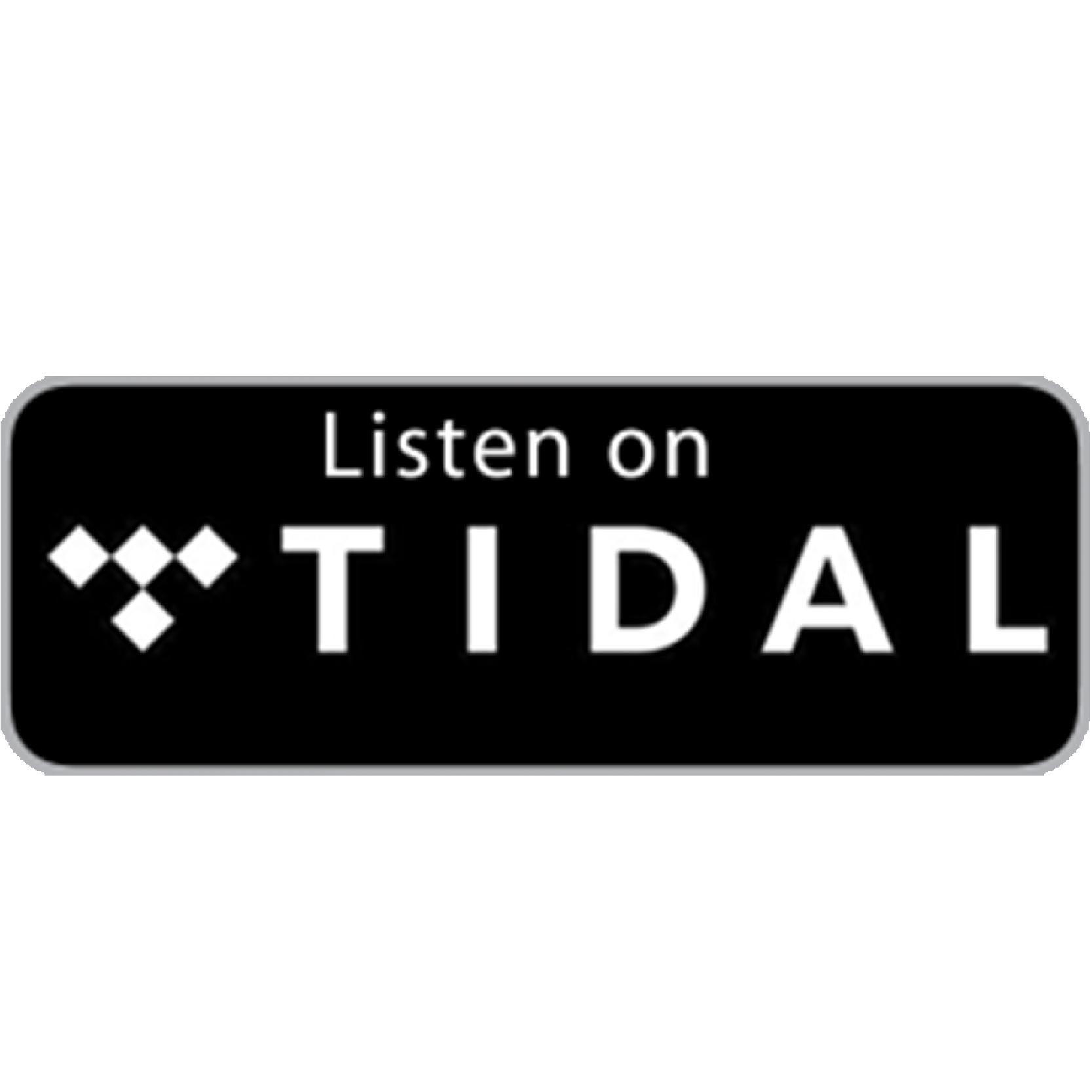 Tidal-01.png