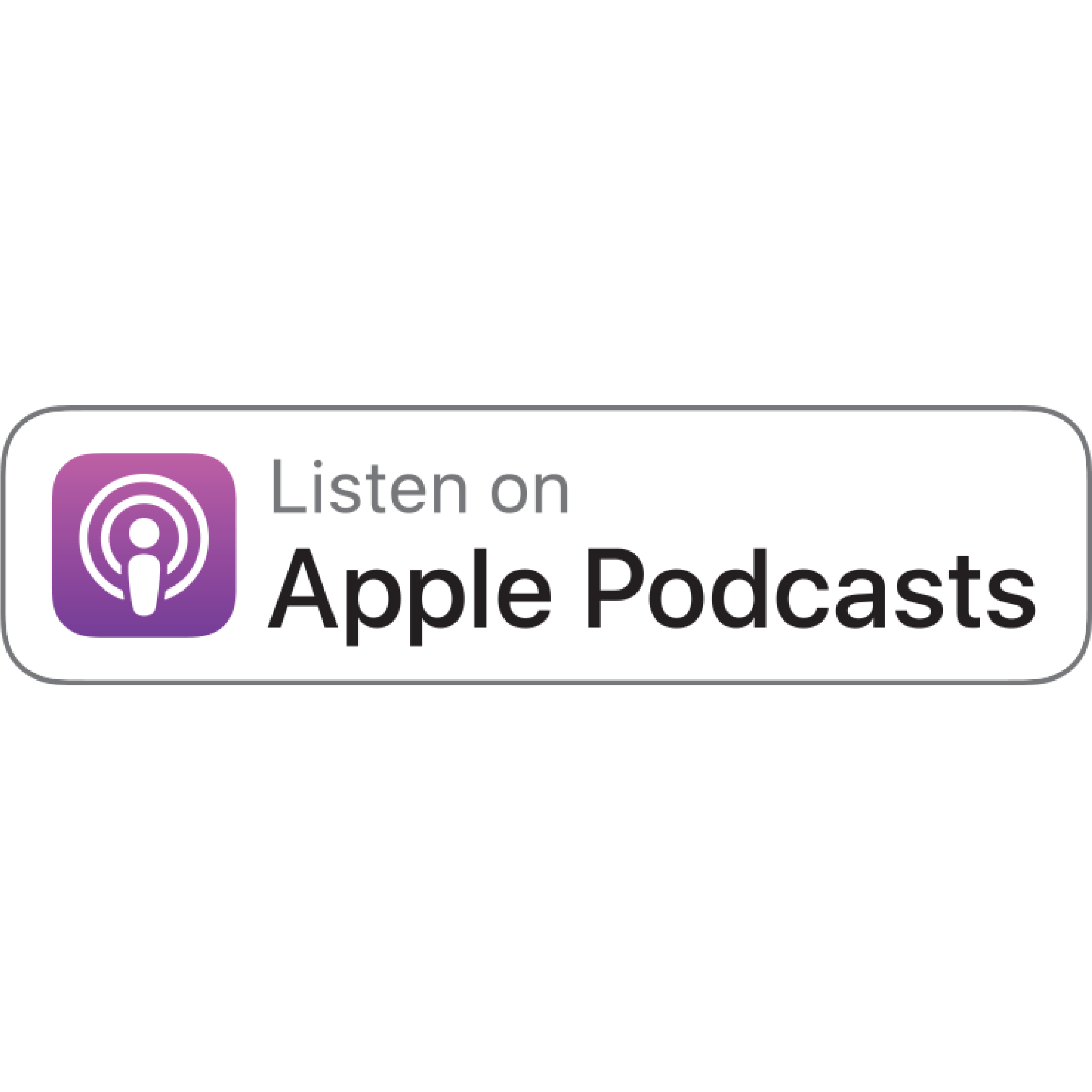 apple-podcast-01.png