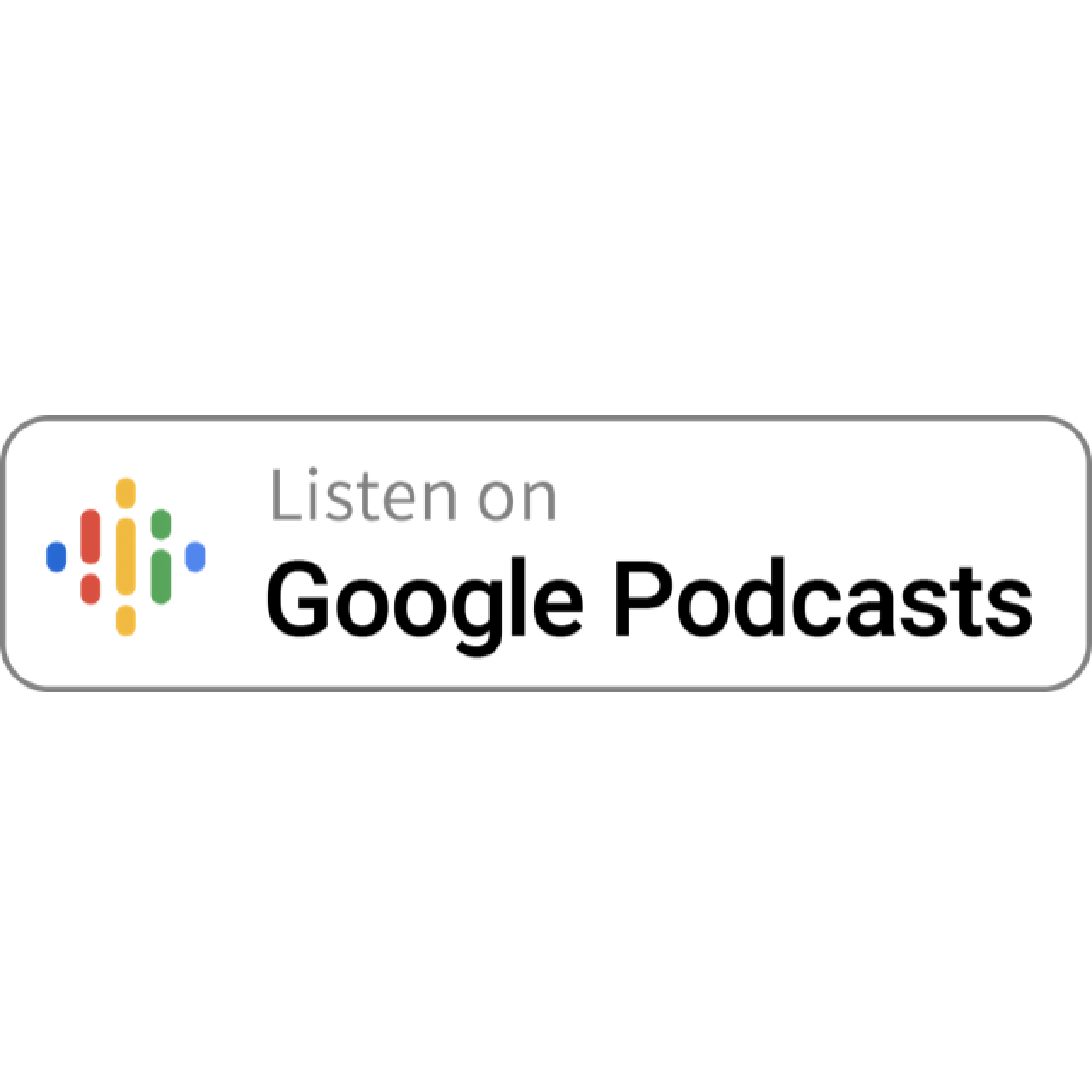 google-podcasts-01.png