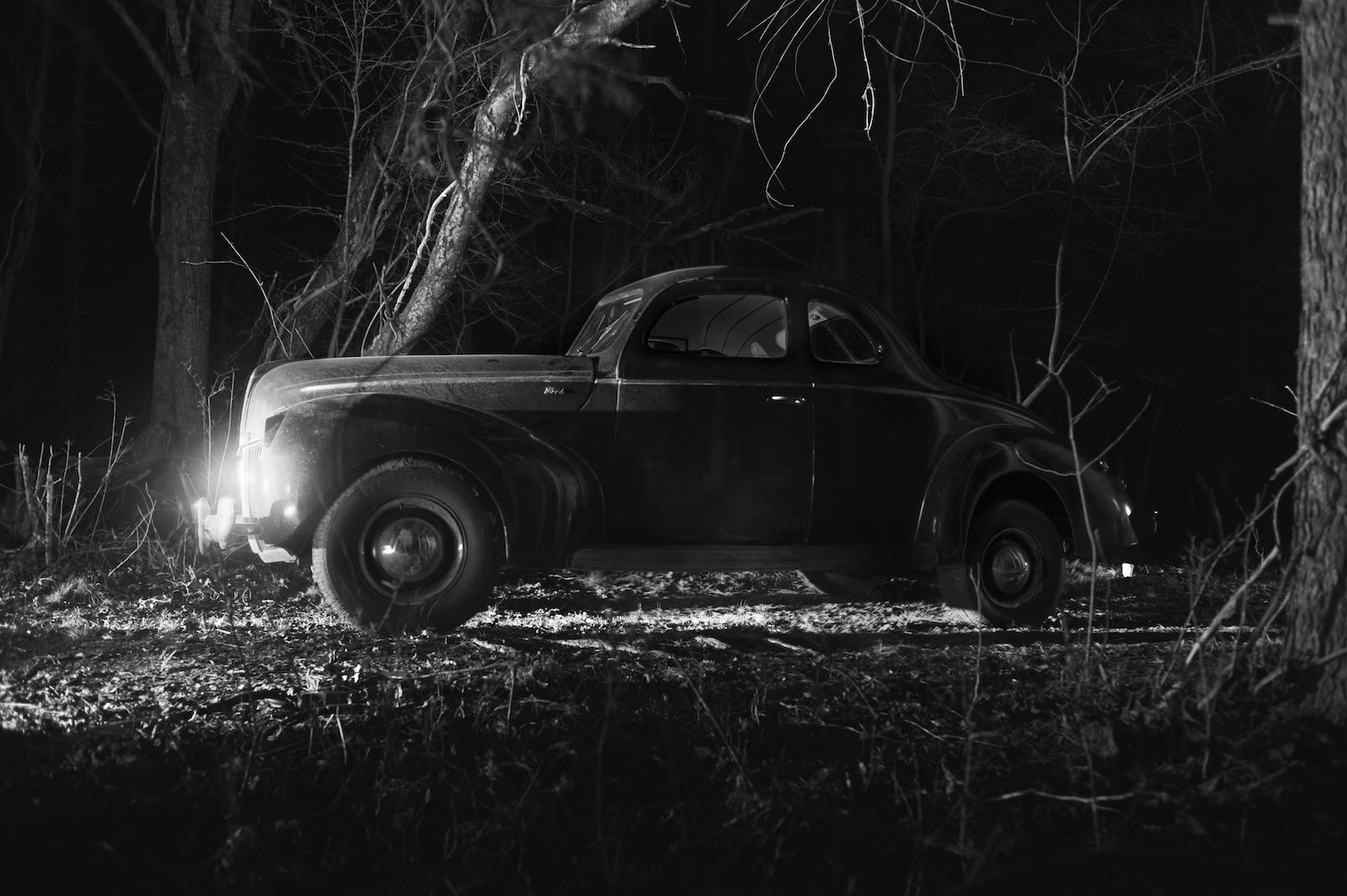 mm busted car.jpeg