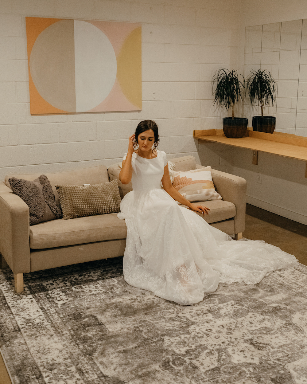 The State House Bridal Photo Shoot-284.jpg