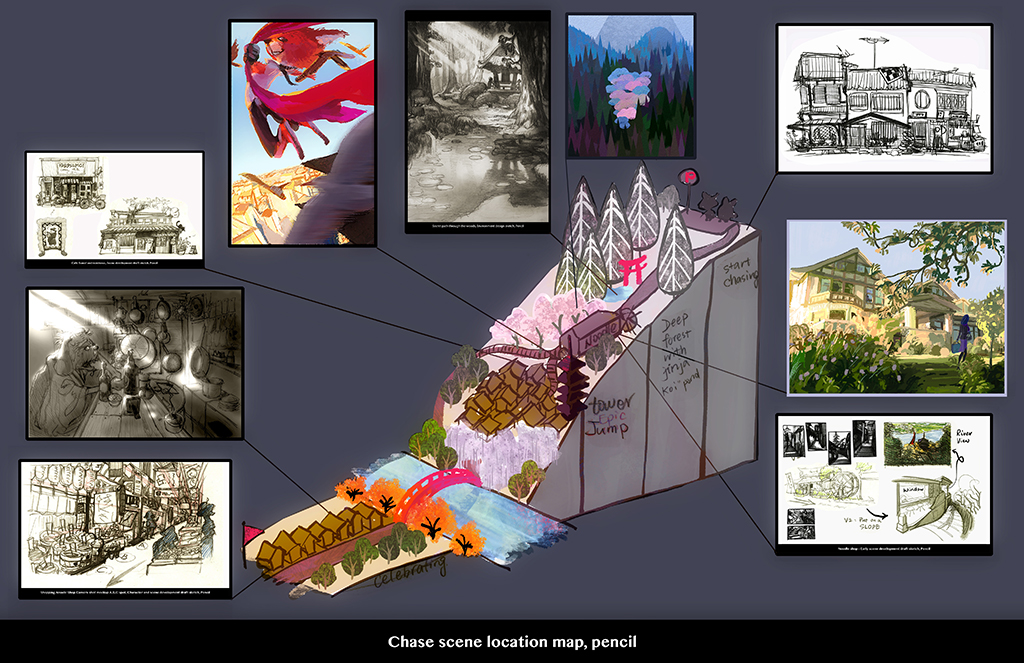 layout prop folio yuuki jia 2018 ctn 10.jpg
