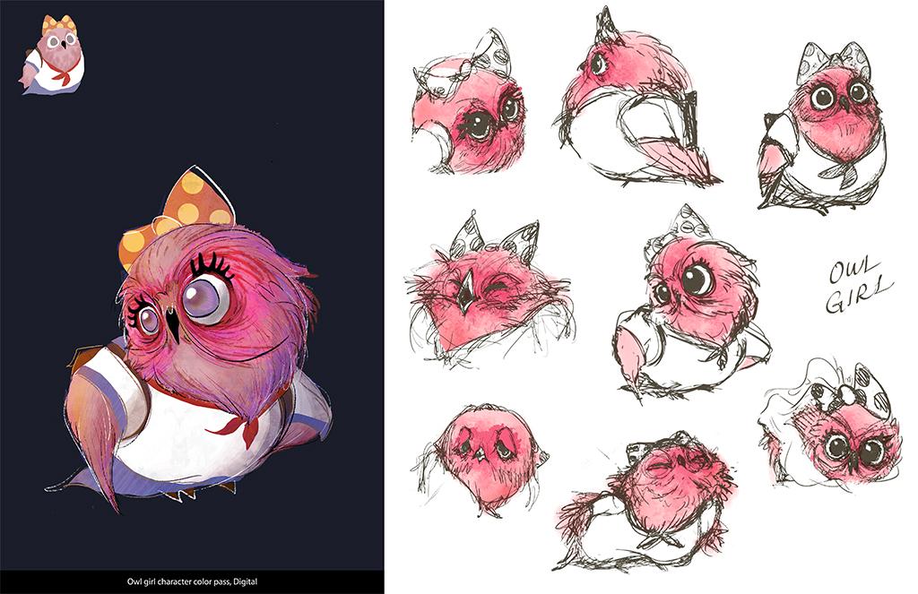 character folio yuuki jia 2018 ctn 02 owl.jpg