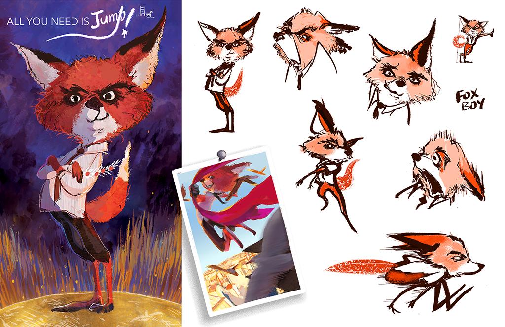 character folio yuuki jia 2018 ctn 01 fox.jpg