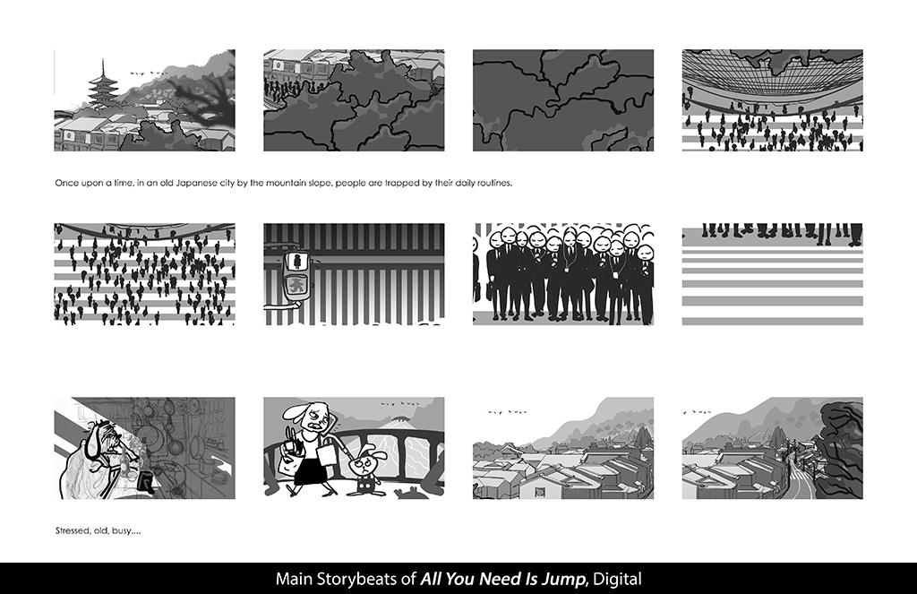storyboarding folio yuuki jia 2018 ctn 06.jpg