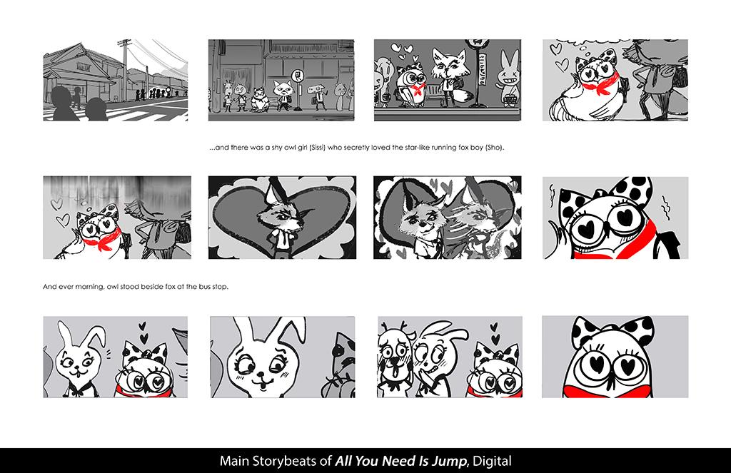 storyboarding folio yuuki jia 2018 ctn 07.jpg