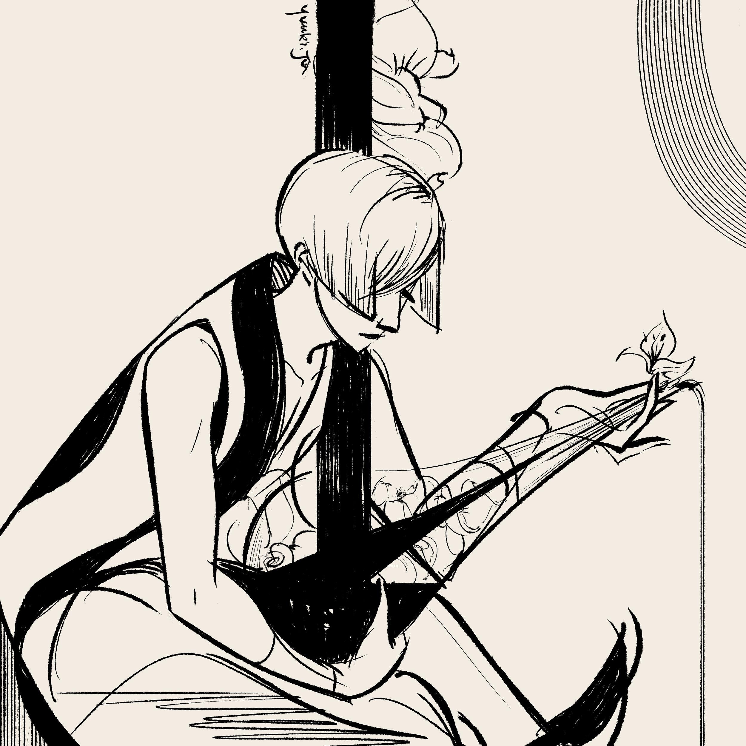sketch ink 20181022.jpg