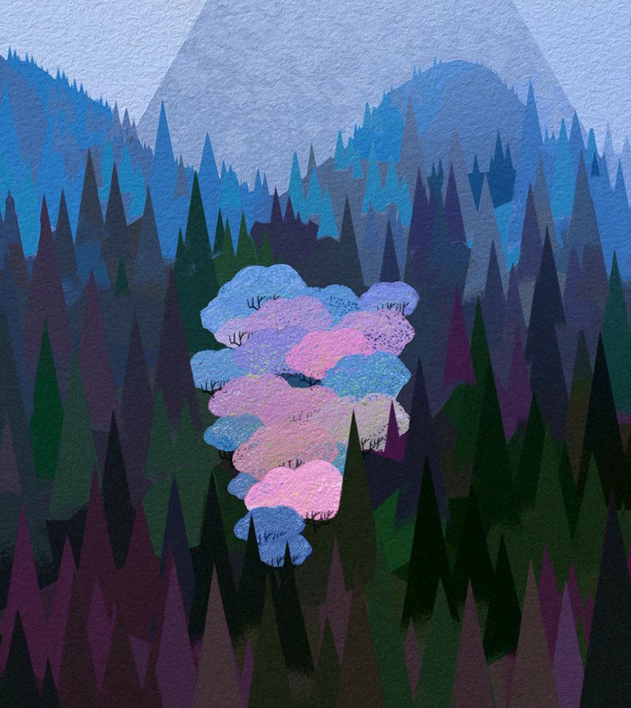background painting folio yuuki jia 2018 ctn 06.jpg