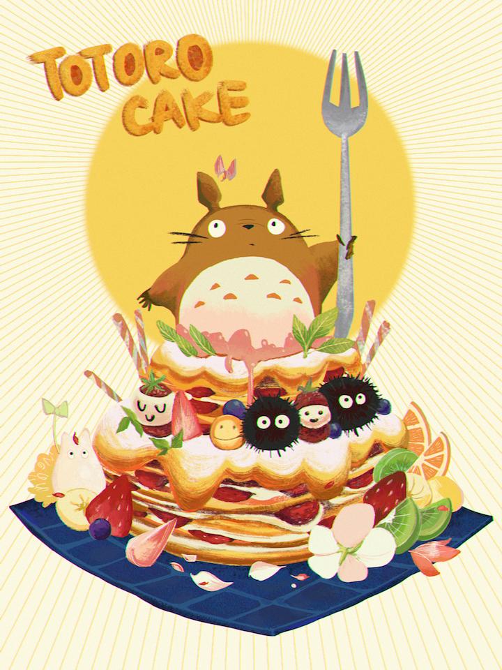 totoro cake 20180920 small.jpg