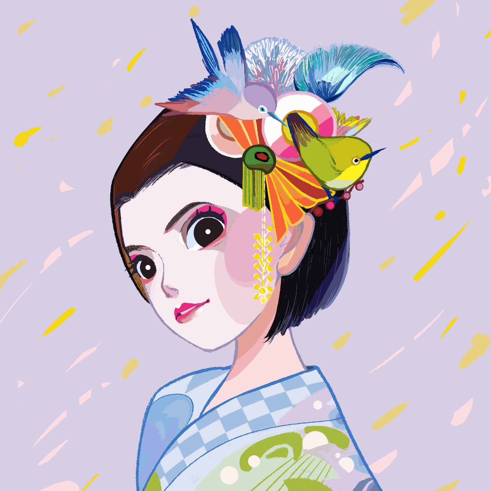 kimono face 02 2018012 04.jpg