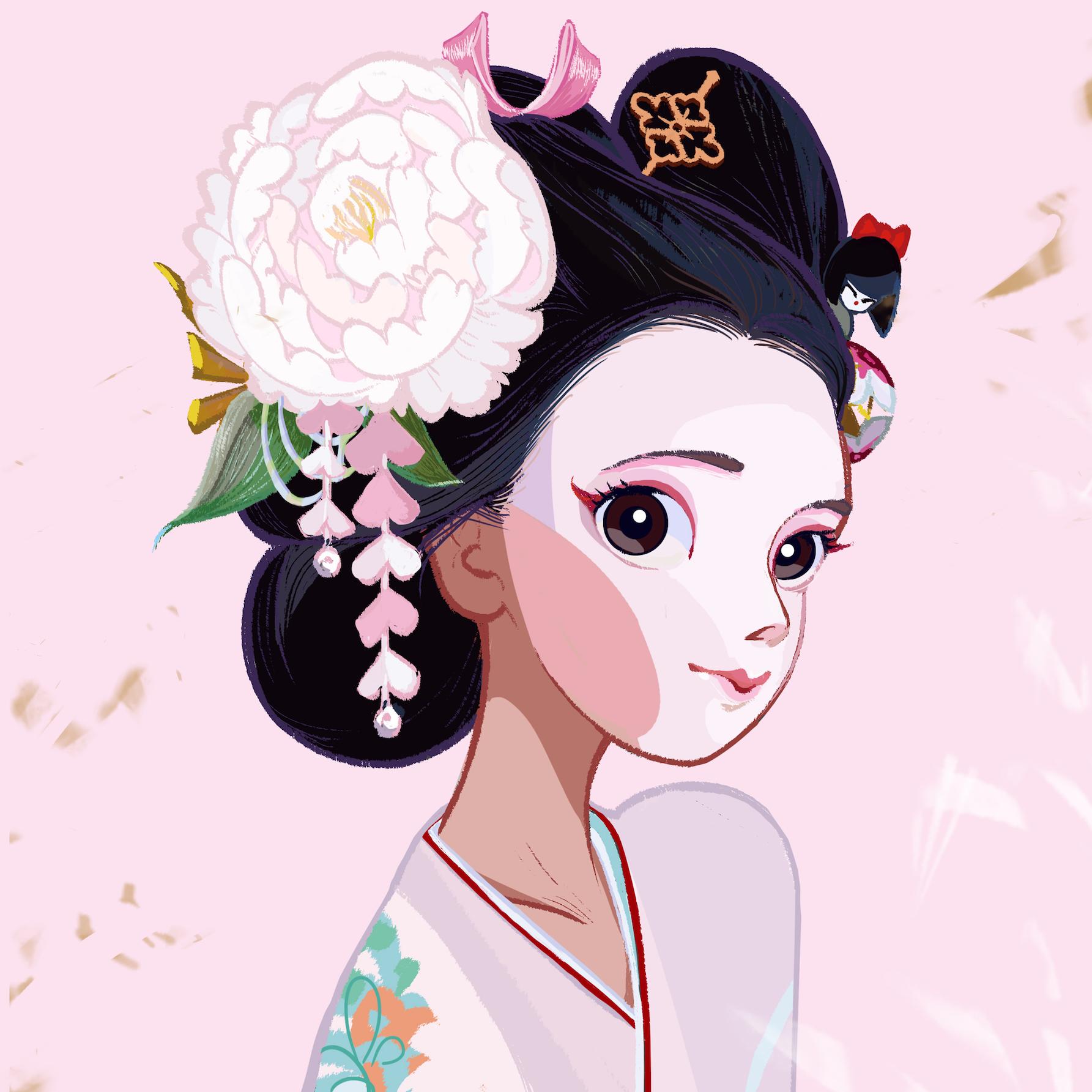 geisha face 20180510 final.jpg