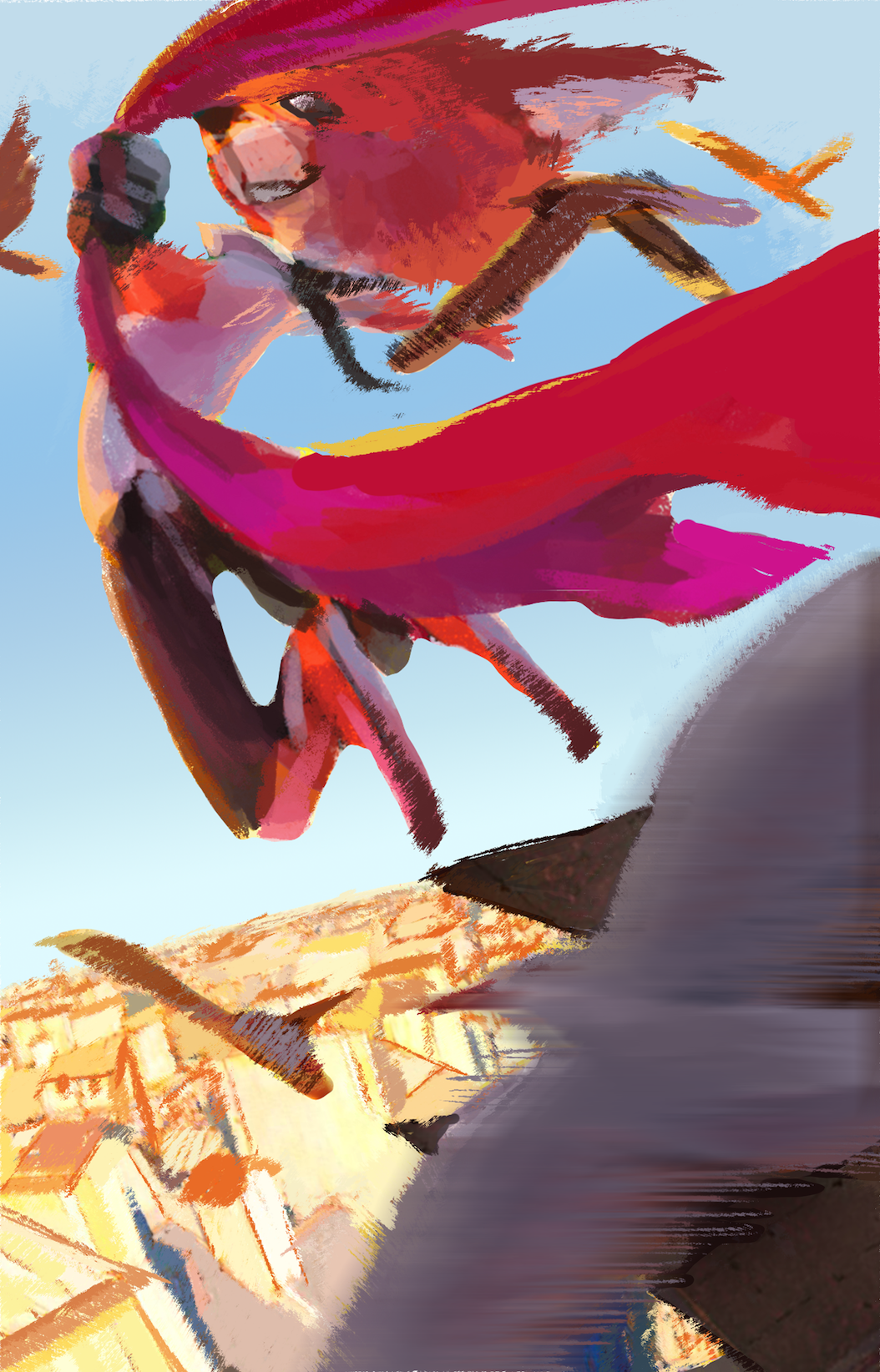 cover final 2015.png