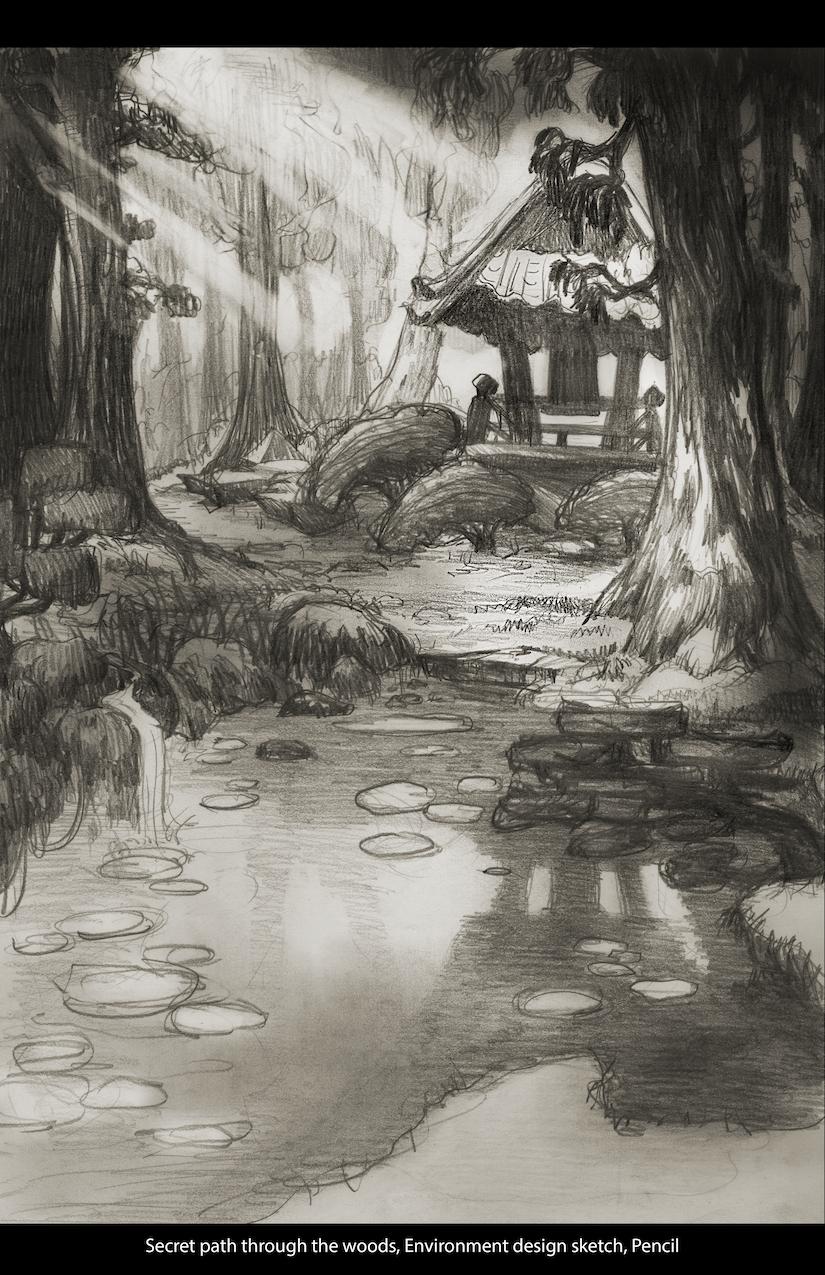 secret path through woods.png