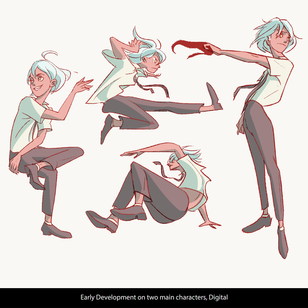 two character boy 20181023 updated ctn.jpg