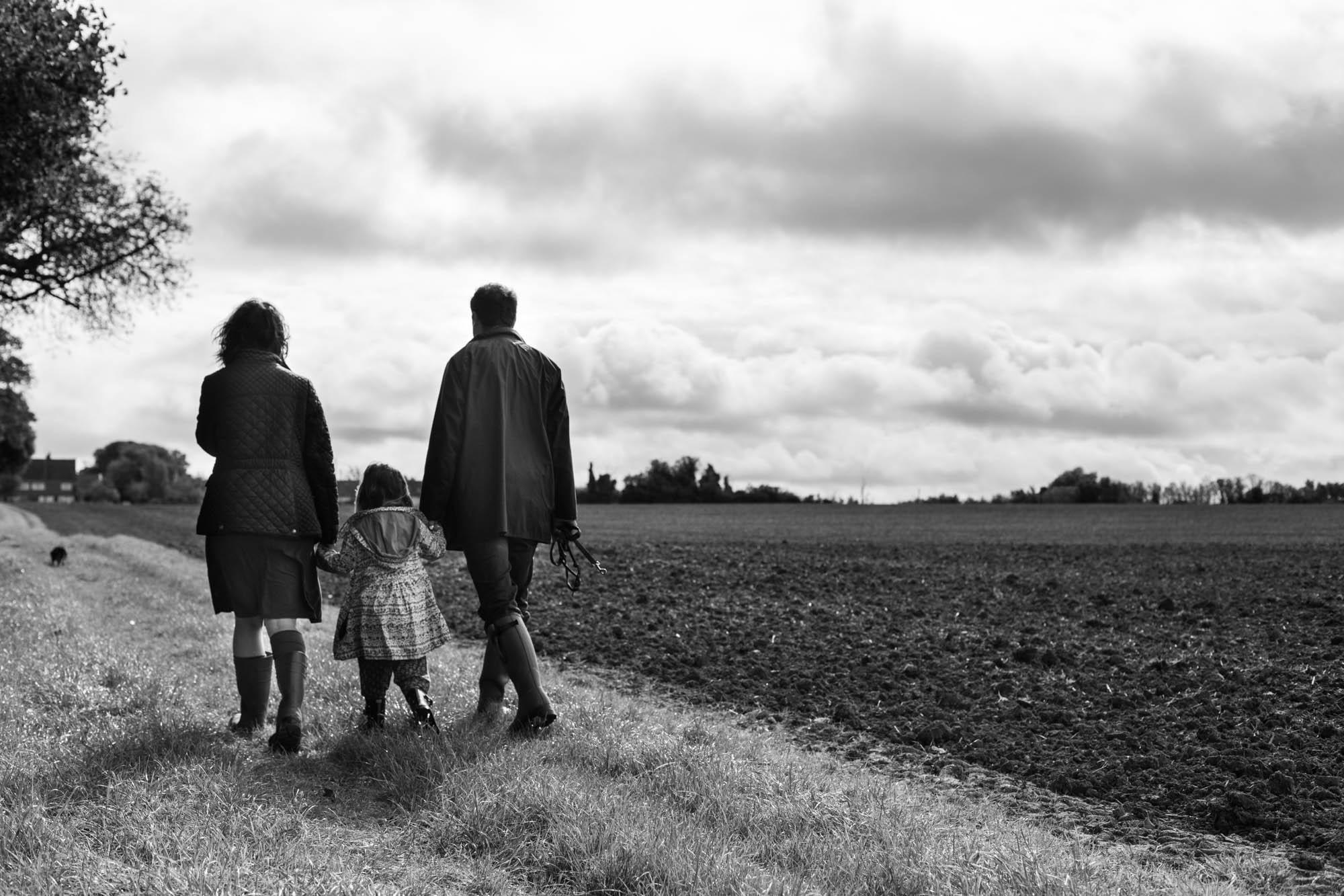Broom Family-9619.jpg