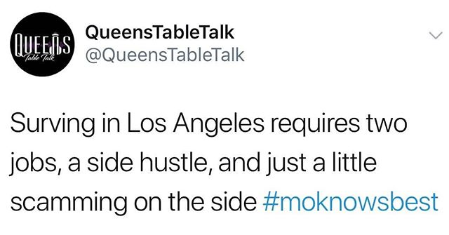 This week is going SLOW! Are you at work, hustling, or scamming today? #QTNA . . #MDW #MDW2019 #MemorialDay #MemorialDayWeekend #LosAngeles #SoCal #DTL #Hollywood #TheValley #LongBeach #CulverCity #CenturyCity #Compton #SouthCentral #Burbank #SantaMonica #MidCity #KTown #EastLA #LA #Cali #Hustle #Work #iHateMondays #Scammer #MoKnowsBest