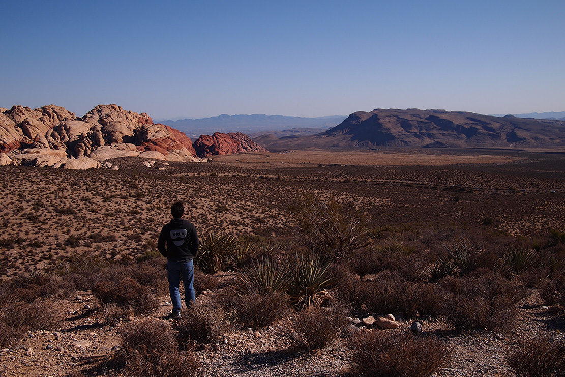red-rock-nv_30514774373_o.jpg
