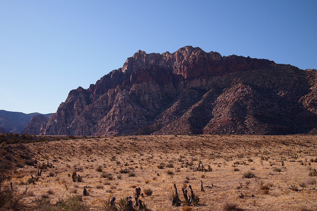 red-rock-nv_31286049956_o.jpg