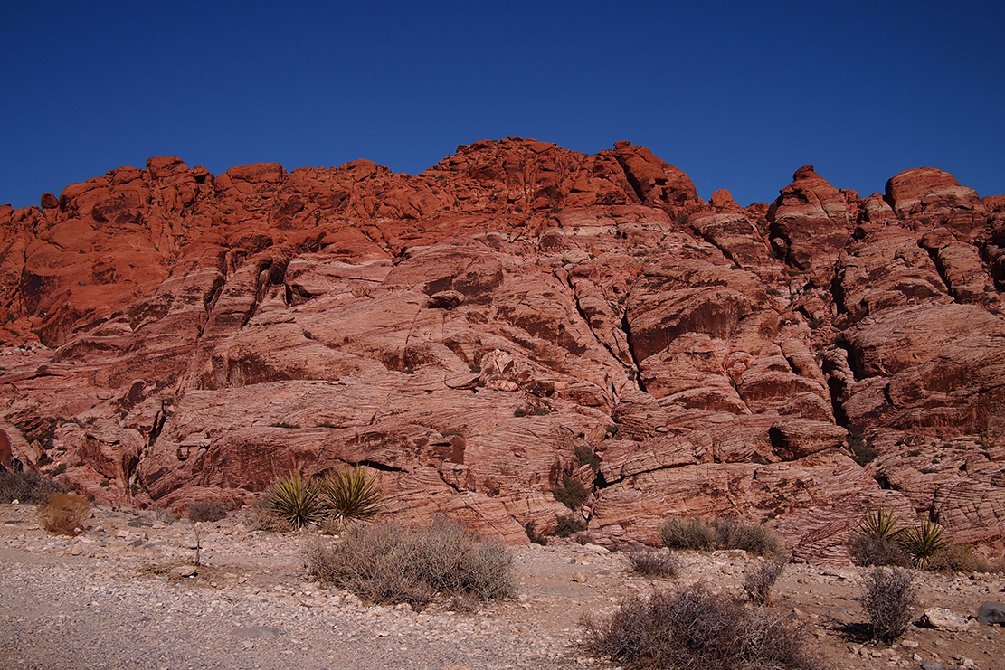 red-rock-nv_30514774613_o.jpg