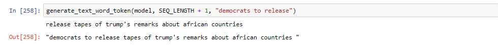 trump_africa.PNG