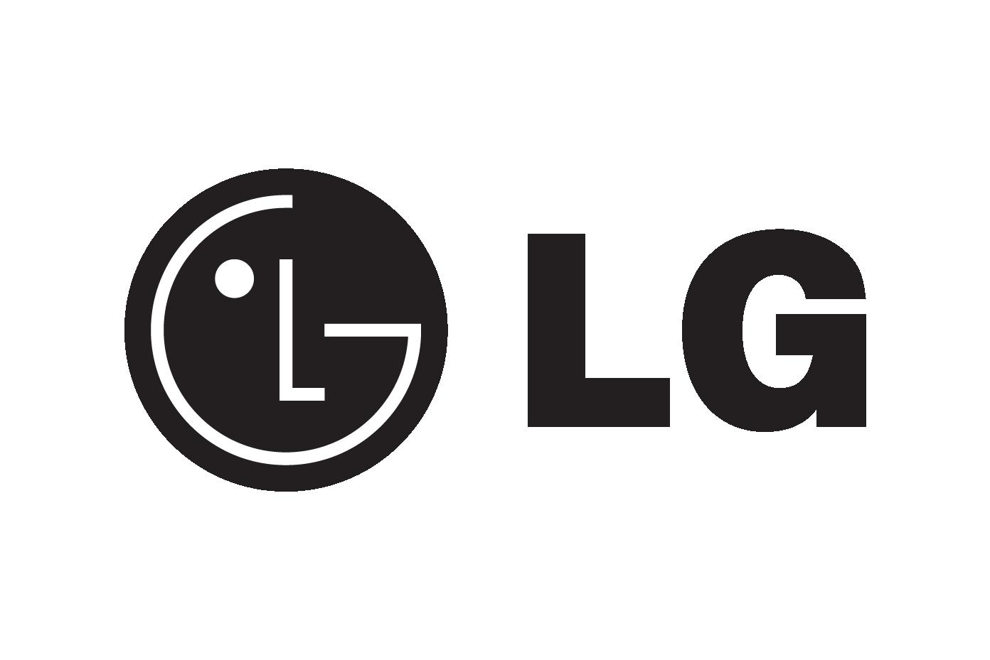 B2B-Logos-05.png