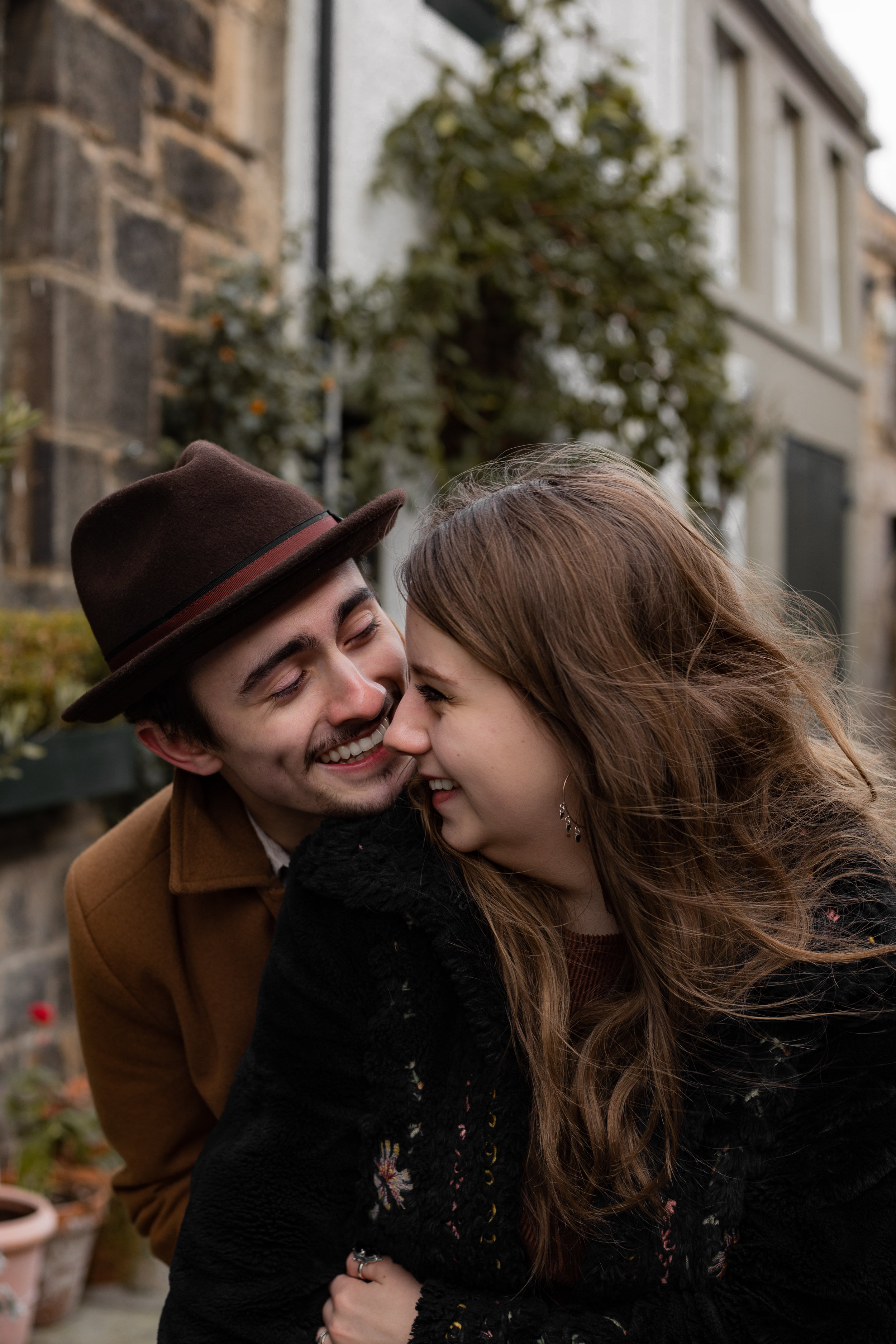 Paula_Russell_Photography_Edinburgh_Couple_Sesson_5