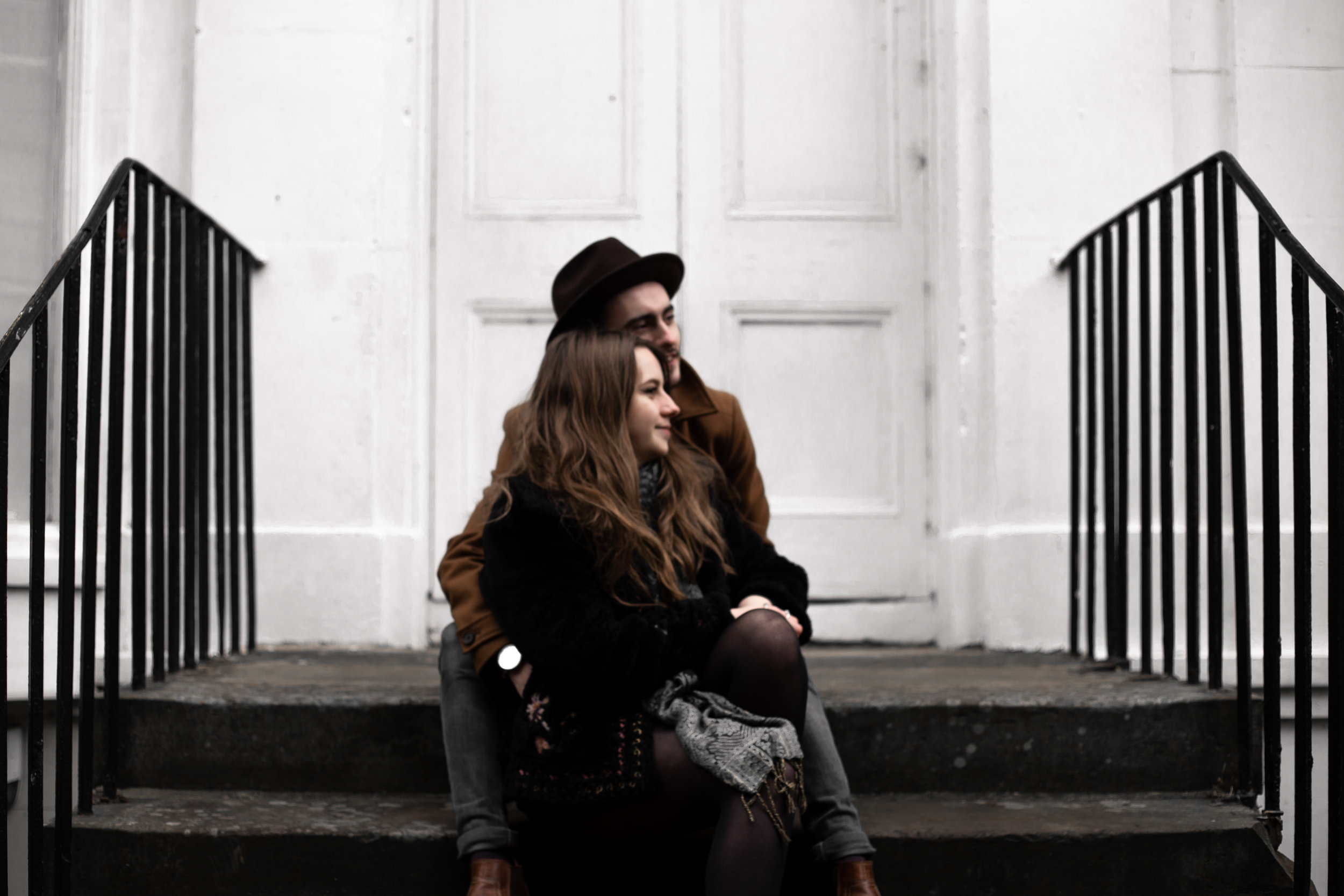 Paula_Russell_Photography_Edinburgh_Couple_Session_1.