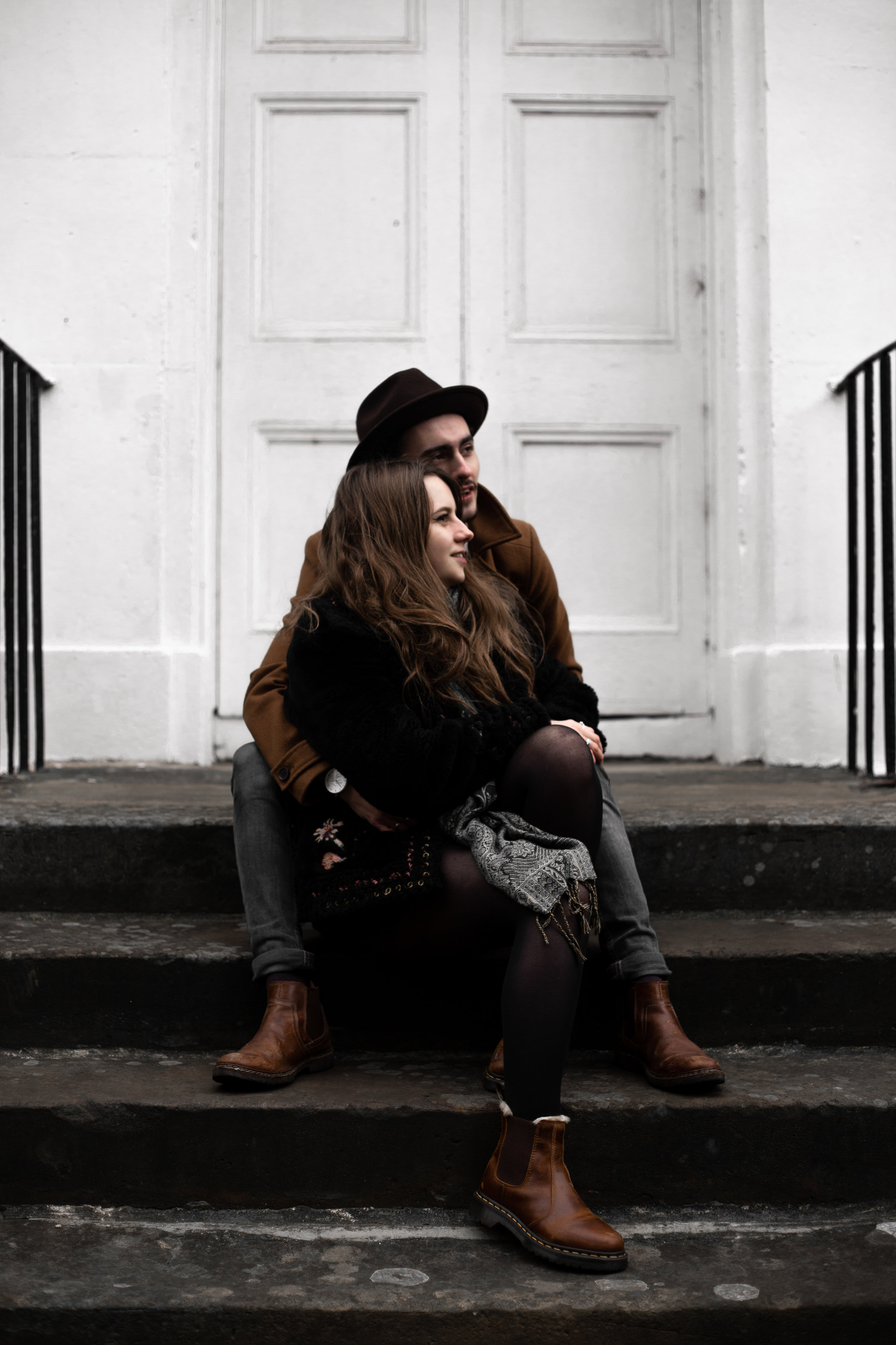 Paula_Russell_Photography_Edinburgh_Couple_Session_10