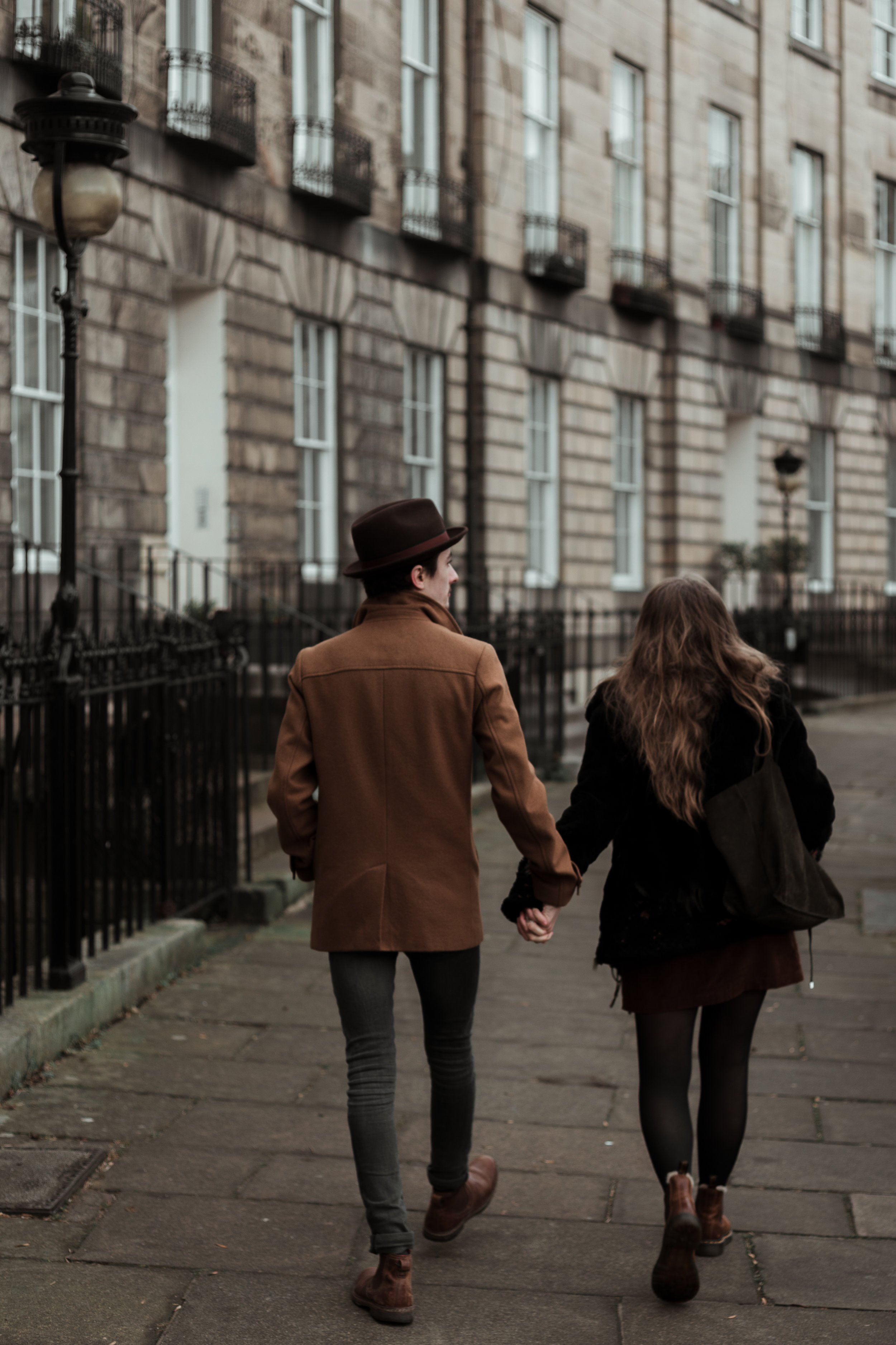 IMG_9419Paula_Russell_Photography_Edinburgh_Couple_Session_13