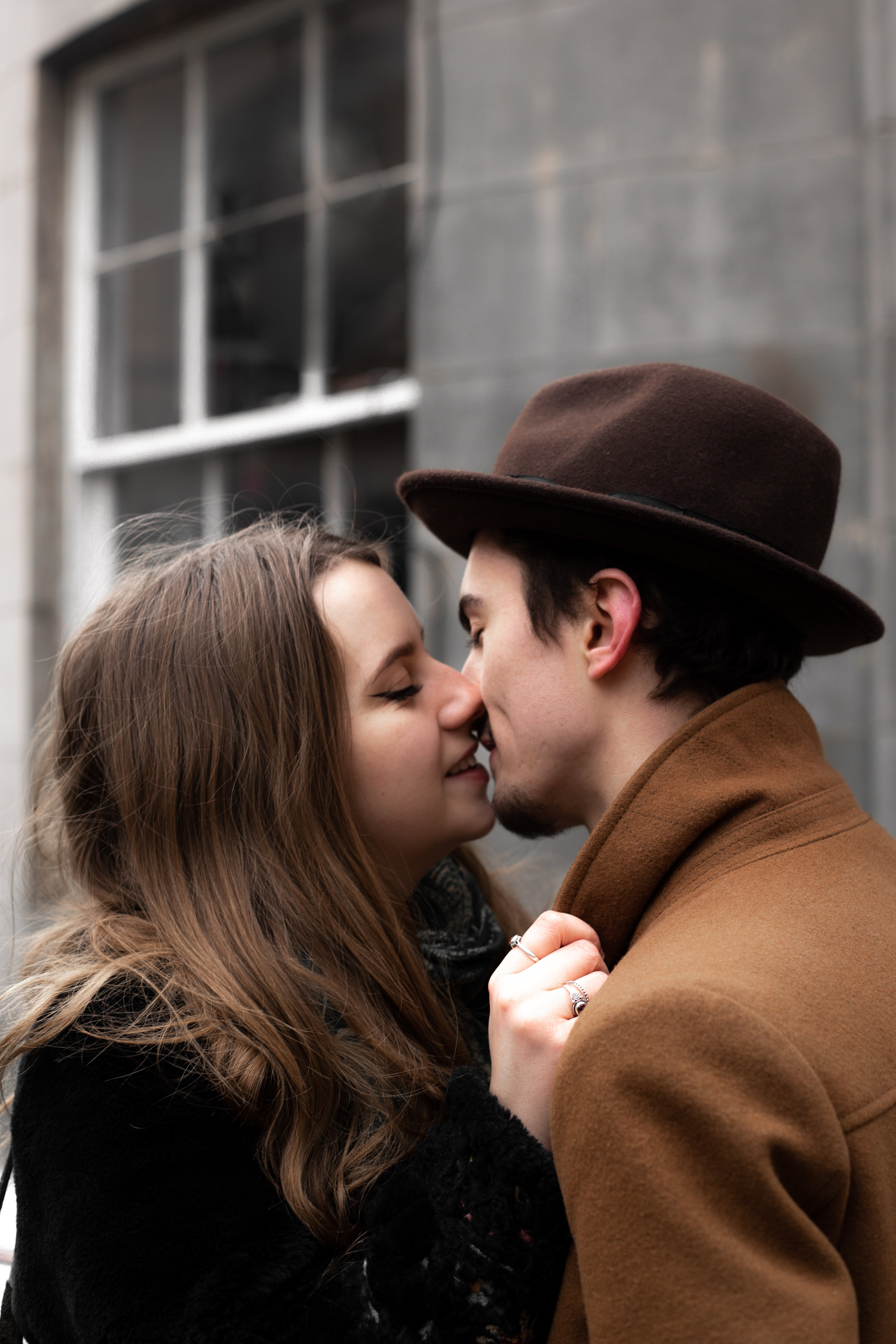 Paula_Russell_Photography_Edinburgh_Couple_Session_9
