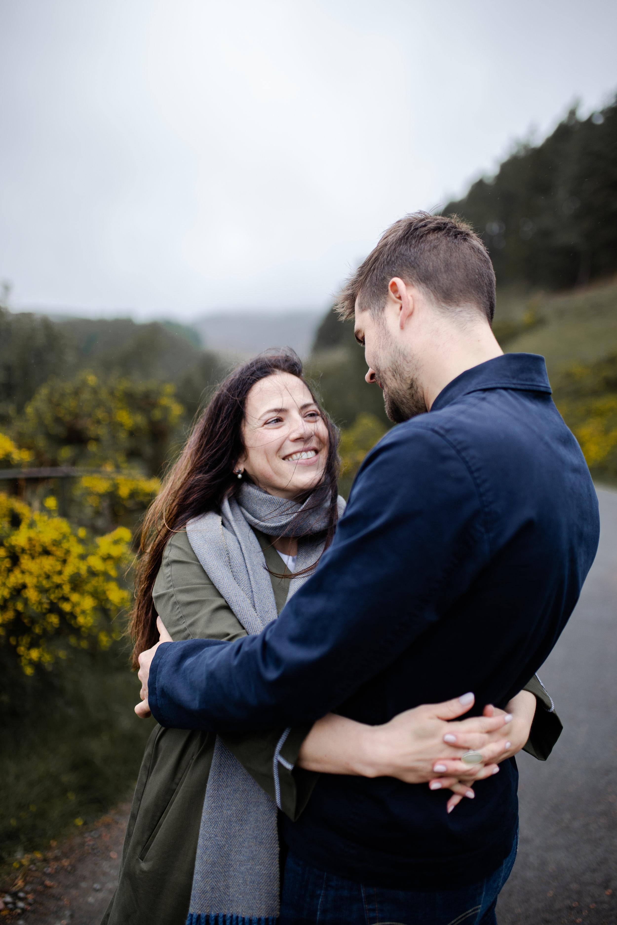 PaulaRussellPhotography-Karen+Chris-36.jpg