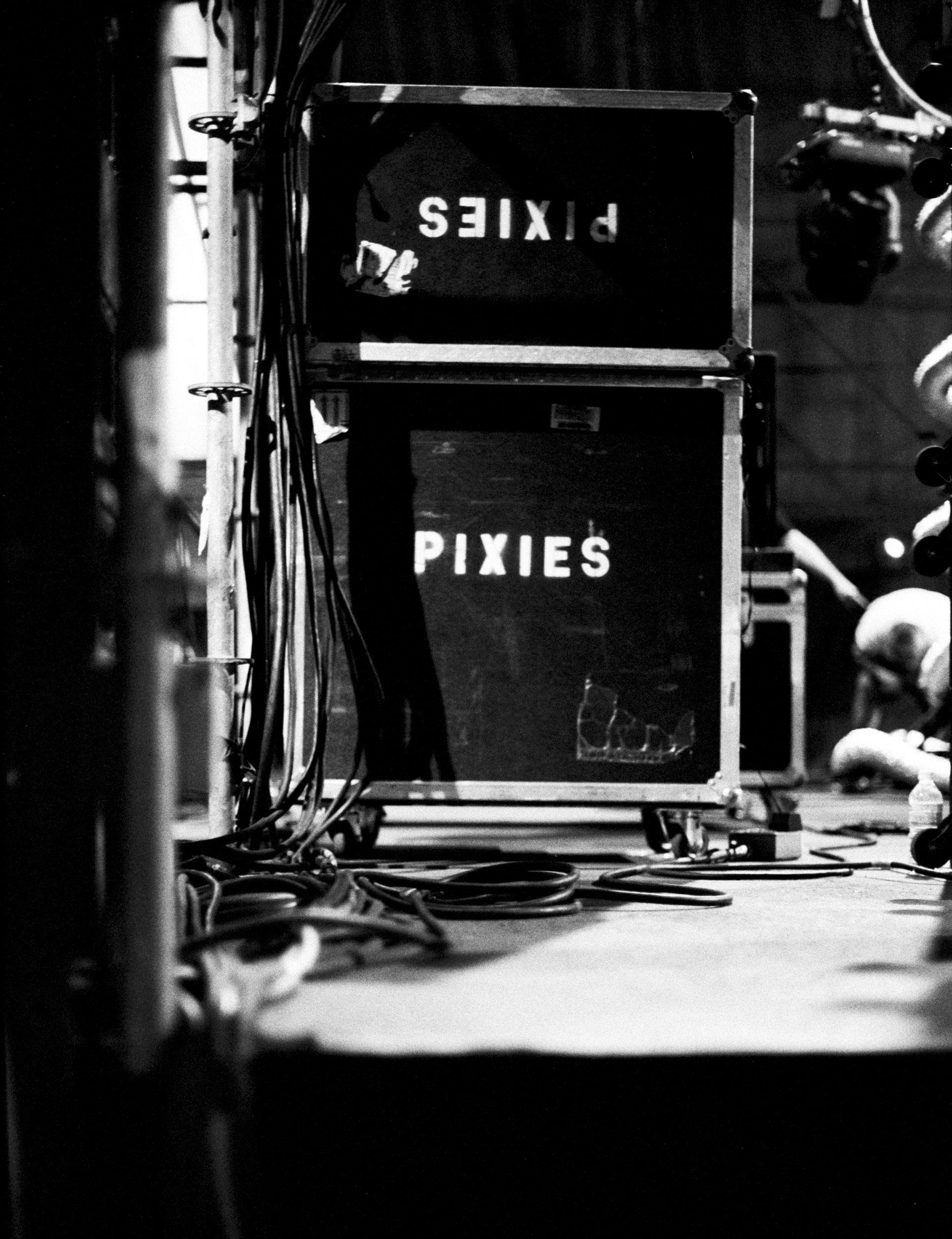 pixies_Amo.59MB.jpg